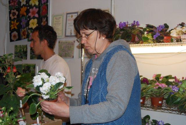 Международая выставка «Цветы.Ландшафт .Усадьба 2010» Астана - Страница 3 520a39d87e40