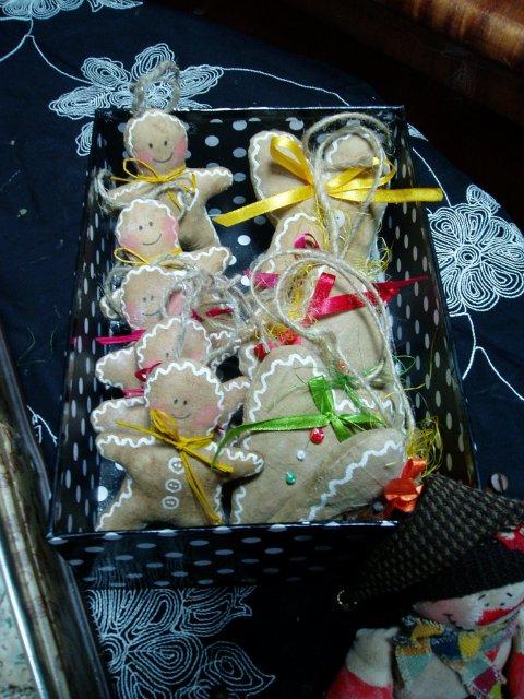 Выставка кукол в Запорожье 7e7120422565