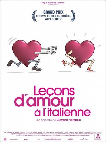 Любовь: Инструкция по применению / Manuale d'am3re Ff80732da568