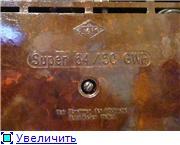 Радиоприемник EAK Super 65/50 UKW. 8c5898173b2bt