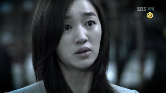 Сериалы корейские - 3 - Страница 13 86f7d30dacc9