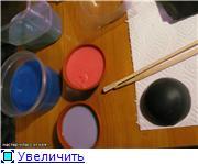 Мыльные камни - Страница 4 057aac01031at