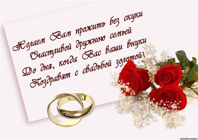 С опозданием ,но от всей души поздравляем ne-angelochek с юбилеем!!    075f49190cdd