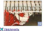 Мастер-классы по вязанию на машине - Страница 1 6d5418fac89et