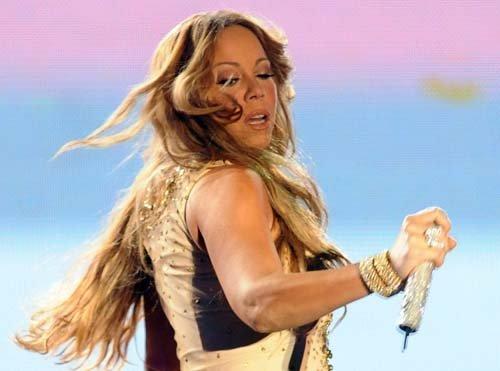 Mariah Carey  - Страница 2 032146f580bd