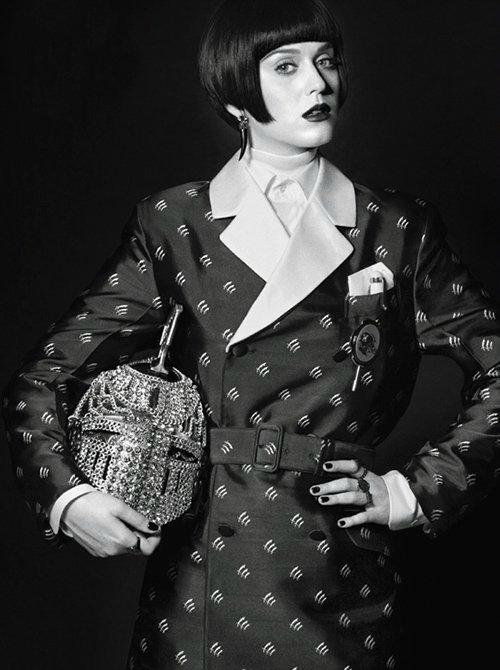 Katy Perry | Кэтти Перри - Страница 6 A35ca1fc4c6d