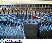 Мастер-классы по вязанию на машине - Страница 4 D2aa841bb7e7t