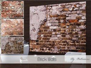 Фотообои, наклейки , граффити - Страница 5 D1271a8d55cb