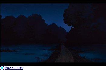 Унесенные призраками / Spirited Away / Sen to Chihiro no kamikakushi (2001 г. полнометражный) 7aae8e0ee251t