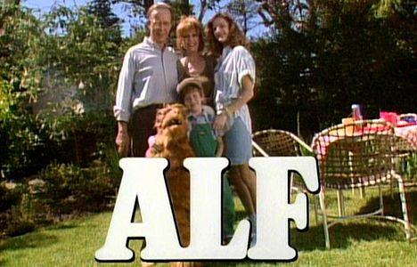 Альф/Alf ..... 651be3d6d742
