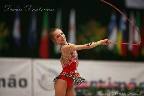 Daria Dmitrieva 5d8884f4657b