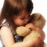 Аватары с детьми - Страница 2 92189f351e8e