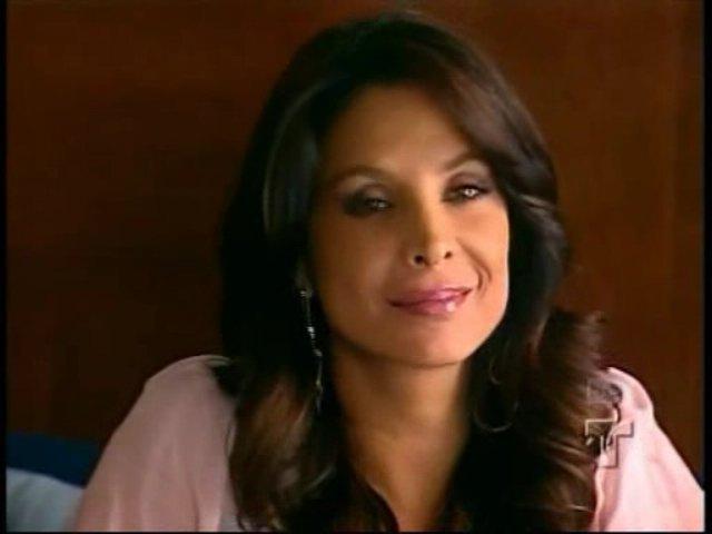 Лорена Рохас/Lorena Rojas - Страница 4 7c694524ab74