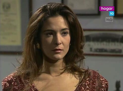 Лорена Рохас/Lorena Rojas - Страница 4 4e84f2d8fa21