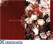 Аниме-картинки из интернета 9e574da2621at