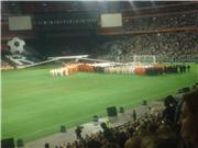 Открытие Донбасс Арены в Донецке / Inauguration de Donbass Arena à Donetsk 51ff2694deeet