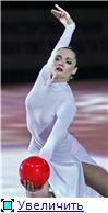 Anna Bessonova - Page 4 Ed453de769b2t