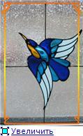 Идеи для росписи. Ada4cb0d5693t