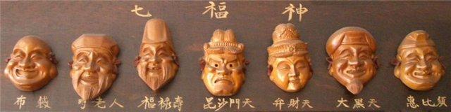 Японская мифология 2270b2ee04fe