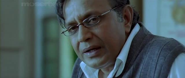 Вечная любовь (Когда-нибудь) / Phir Kabhi (2009 г.в.) 9a7deadc7d72