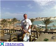 Египет.Курорт - Эль Гуна.Отдых и рыбалка 76ea56ac1ba4t