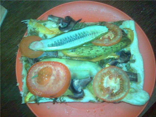 Вегетарианские рецепты. C90e018a99e5
