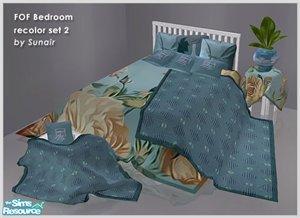 Спальни, кровати (модерн) - Страница 3 28480bad0a18