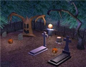 Все для церквей, кладбищ 16b3314f1934