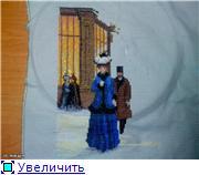 Процессы от Инессы. РОждественский маяк от КК - Страница 3 Fa50ca740157t