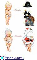 Куклы-вырезалки из бумаги 85840d24bb39t