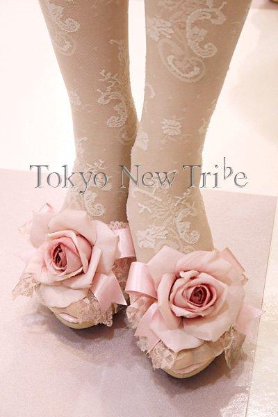 Японская мода ^^ F7eb107913ca