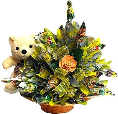 Поздравляем Олечку(Хельга) с днем рождения!!!!! 848cd28d1f9b