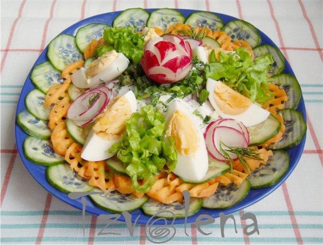 блюда - Конкурс. Готовим блюда азербайджанской кухни 04.04-05.05 8d0f8472cbd6