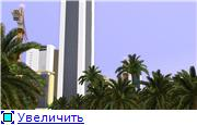 [Créations diverses] Kooll 523a376168e6t