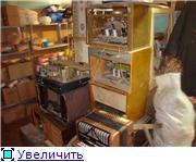 Лавка древностей в Красногорске. 2e845e2cbe6at