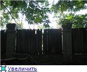Кладбища немецких солдат и офицеров в Калинине в 1941 году - Страница 7 498212907cdbt