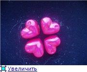 Украиночкины хвастушки - Страница 3 22c356cc2c92t