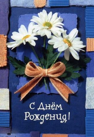 Поздравляем Весну с днем варения!!! 73f6ec8888e0