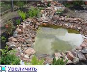 Дизайн нашего сада - Страница 2 Beb253031220t