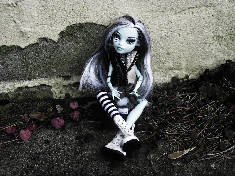 Akane: my dolls. - Page 6 Bf71247106b7