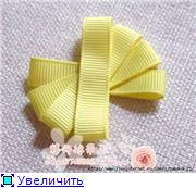 Резинки, заколки, украшения для волос 74e603e8ec0at