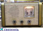 """Радиоприемники серии """"Рекорд"""". 93530024a260t"""