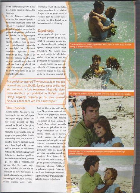 Два лица страсти/Las Dos Caras de Ana - Страница 2 Bcc25163af72