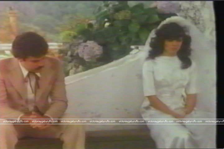 Свадьбы в сериалах 62ef4a7f5076