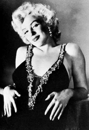 Мерилин Монро/Marilyn Monroe Acaadd236f12
