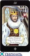 Король пентаклей B3a2869ab79ft