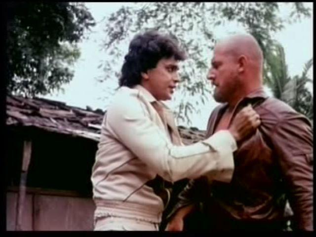 Индийское кино 4937a56bfbcd