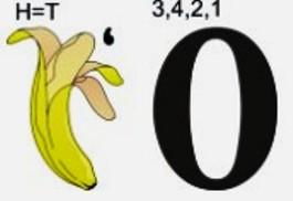 Ребусы 46c2146f1f0c