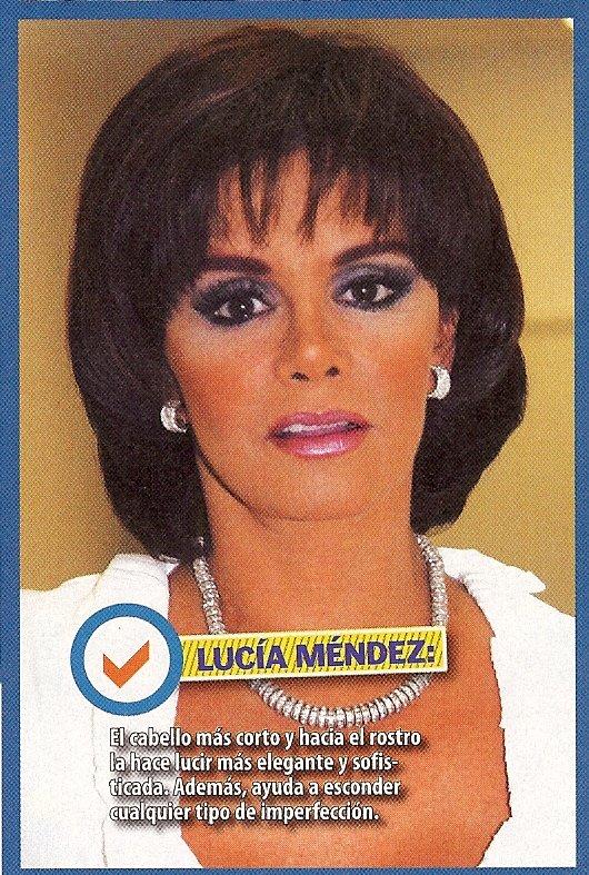 Лусия Мендес/Lucia Mendez  - Страница 32 9c21ce821347
