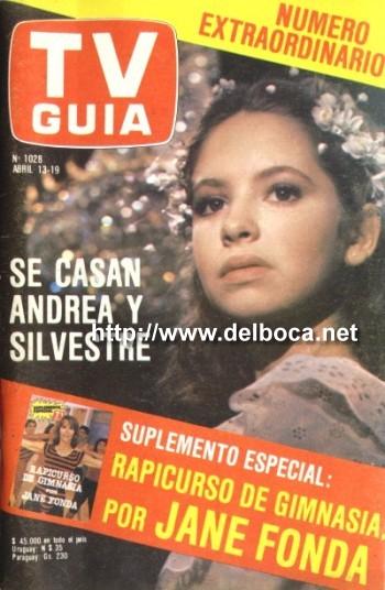 Андреа Дель Бока/Andrea del Boca  - Страница 2 E95b87c485bf